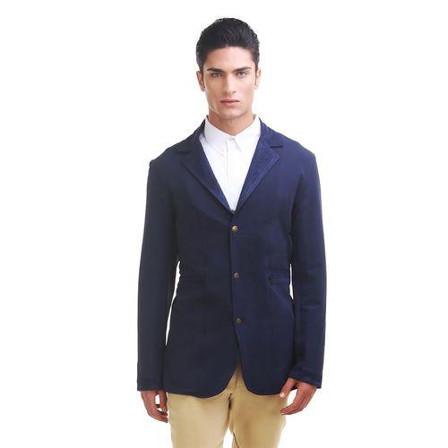 TuffRider® Mens Oslo Show Coat