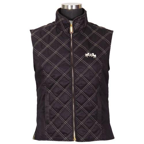 Equine Couture™ Ladies Natasha Vest