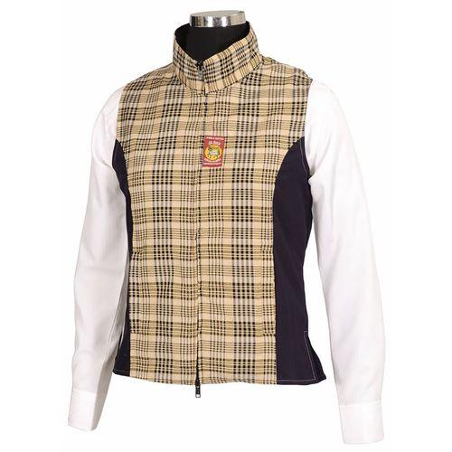 Baker® Ladies Select Vest