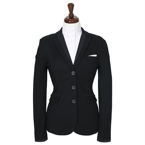 Samshield® Ladies' Louise Show Coat
