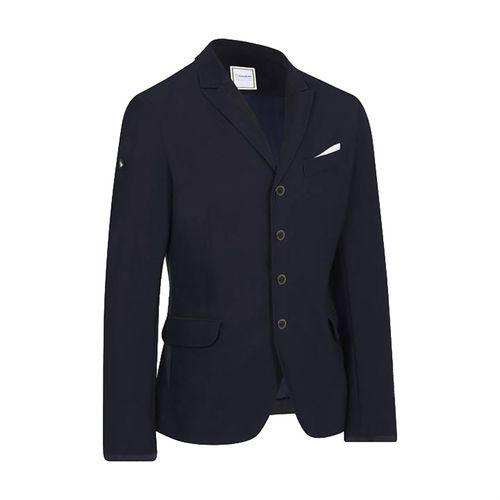Samshield® Men's Louis Show Coat