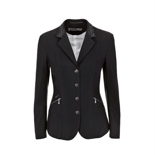 Pikeur® Ladies' Saphira Show Coat