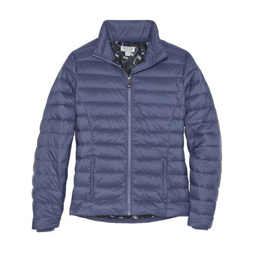Dover Saddlery® Ladies' Winnipeg Packable Down Jacket