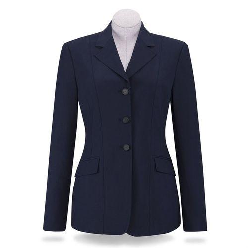 R.J. Classics Nora Plus Size Show Coat