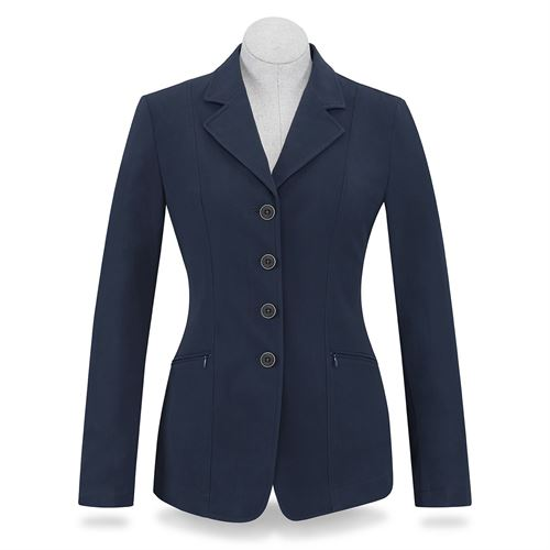 R.J. Classics Ladies Victory Show Coat
