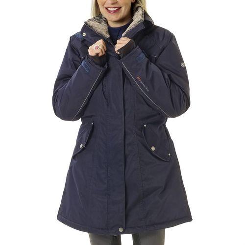 Ovation® Ladies Tyra Jacket