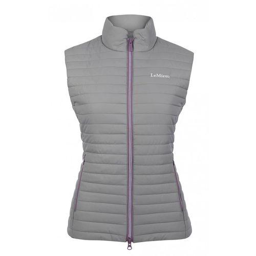 My LeMieux® Ladies' Isola Gilet Vest
