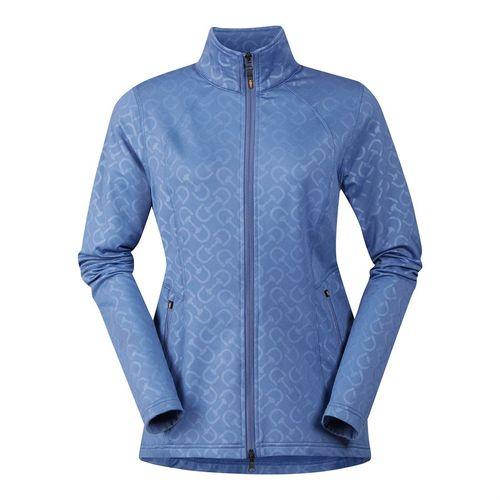 Kerrits Ladies On The Bit Jacket
