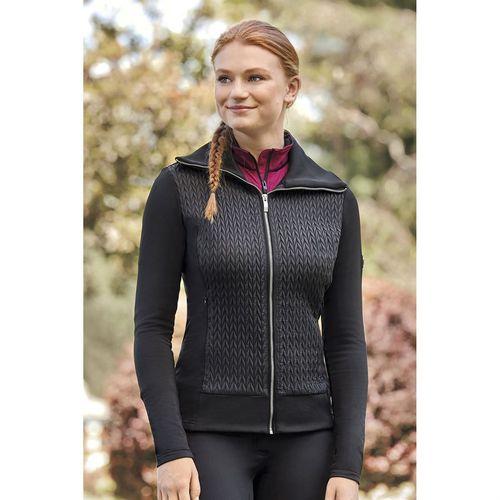 My LeMieux® Ladies' Loire Jacket