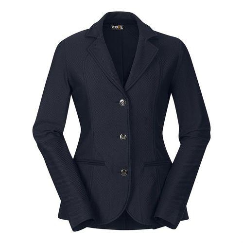Kerrits Ladies' Affinity Aero Show Coat