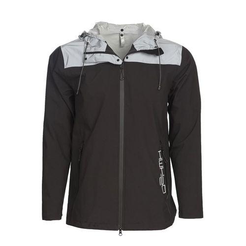Horseware® Unisex H2O Reflective Jacket