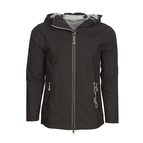 Horseware® Unisex H2O Jacket