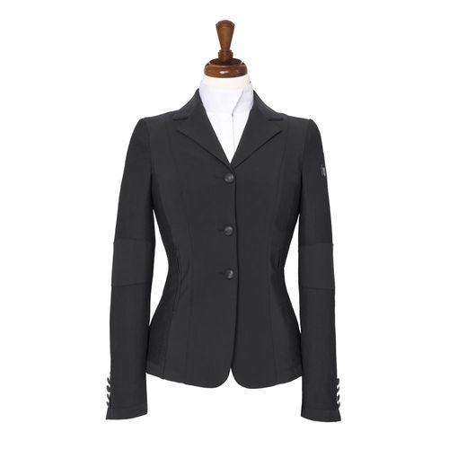 Tredstep™ Ladies' Solo Airlite Competition Coat