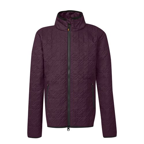 Kerrits Kids' Quilted HTJacket