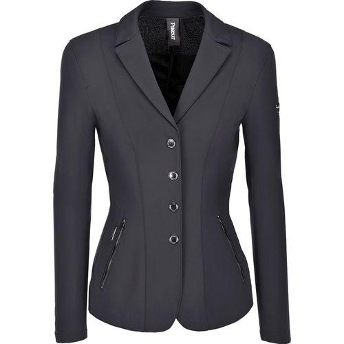 Pikeur® Ladies' Juna Show Coat
