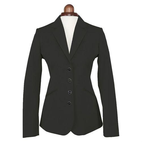 Shires Ladies' AubrionCalder Show Jacket