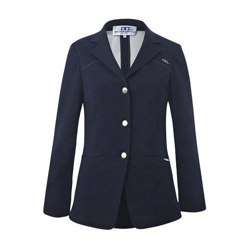 AA® Ladies' EasyCare Show Jacket