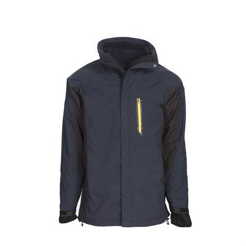 Horseware® Unisex 4-in-1 Rambo®Techno Jacket