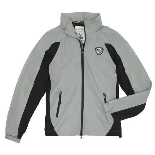 Horseware® Unisex Barra Light Jacket