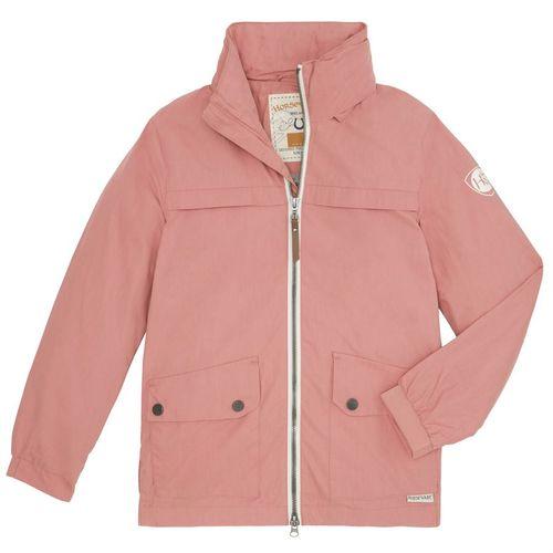 Horseware® Kids' All-Weather Jacket
