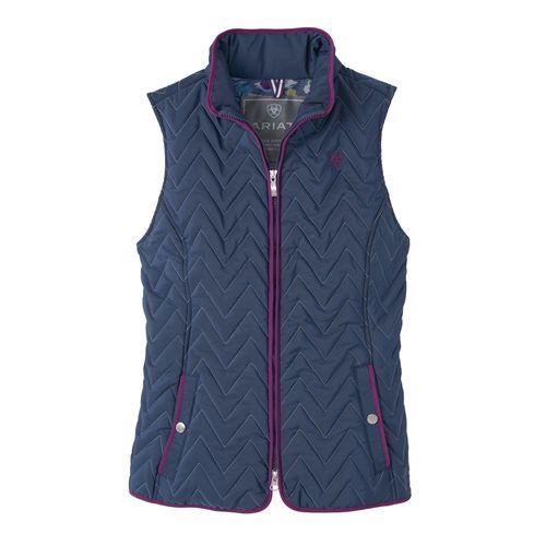 Ariat® Ladies' Ashley Vest