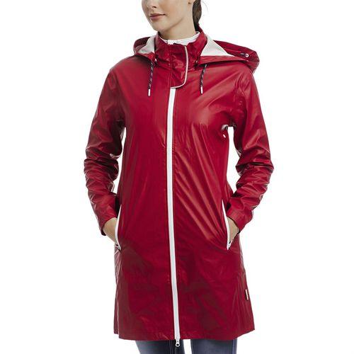 Horseware®Ladies' Linny Long Rain Jacket