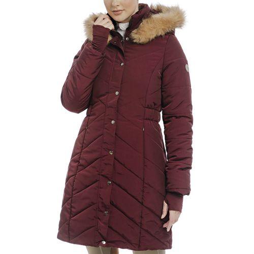 Horseware® Ladies' Fifi Hooded Coat