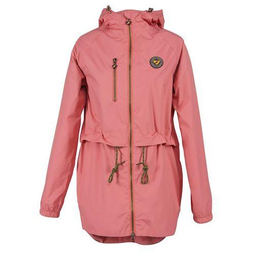 Shires Ladies' Aubrion Hackney Rain Jacket