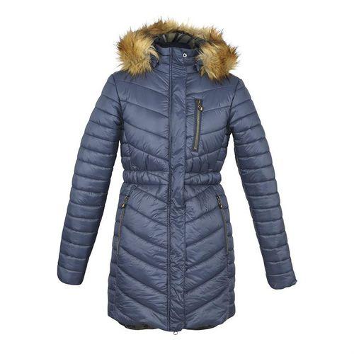 Shires Ladies' AubrionPaddington Insulated Coat