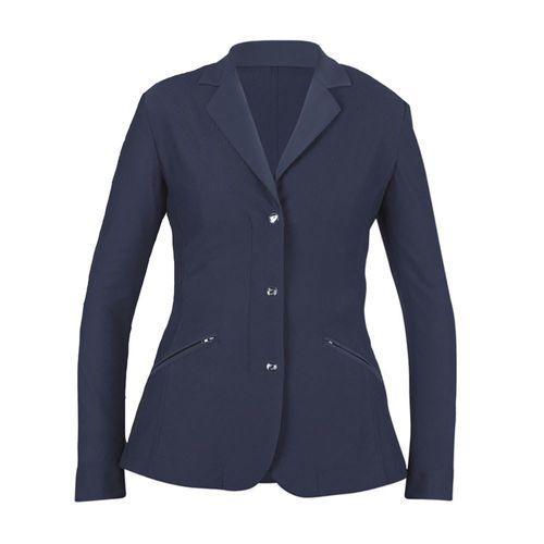 Shires Ladies' AubrionGoldhawk Show Jacket