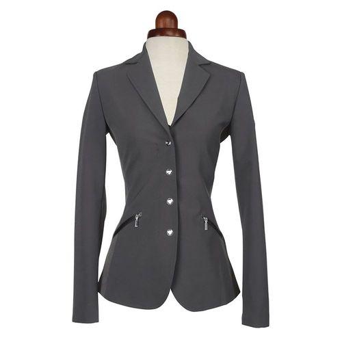 Shires Ladies' Aubrion Oxford Show Jacket