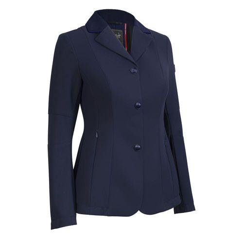 Tredstep™ Ladies' Solo Honour Competition Coat