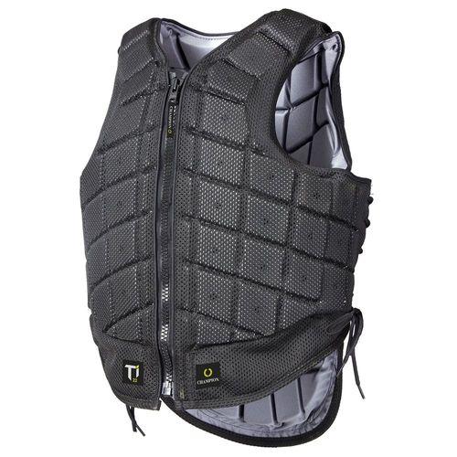 Champion®Adults' Titanium Ti22 Body Protector