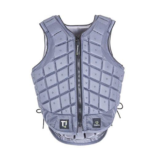 Champion® Children's Titanium Ti22 Body Protector - Small