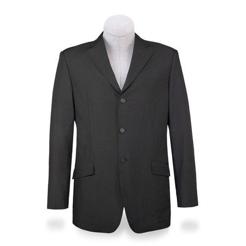 R.J. Classics Men's Liam Show Coat
