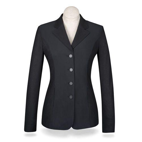 R.J. Classics Ladies' Melody Mesh Show Coat