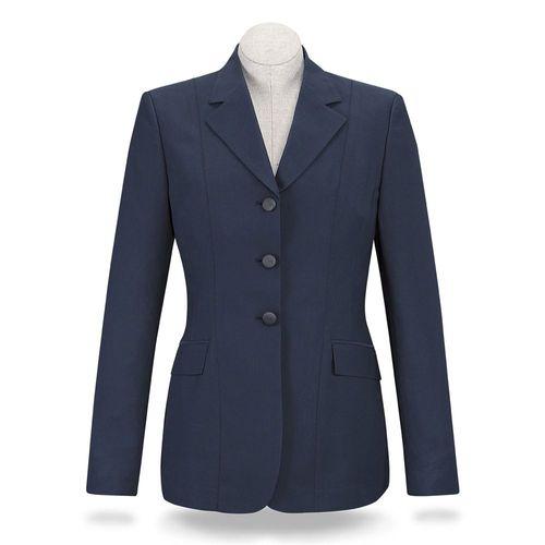 R.J. Classics Ladies' Sydney II Show Coat
