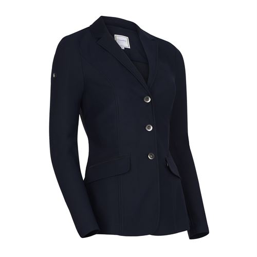 Samshield® Ladies' California Competition Jacket