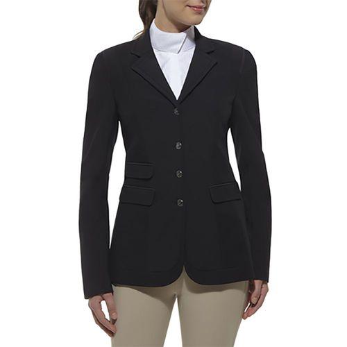Ariat® Ladies' Platinum Show Coat