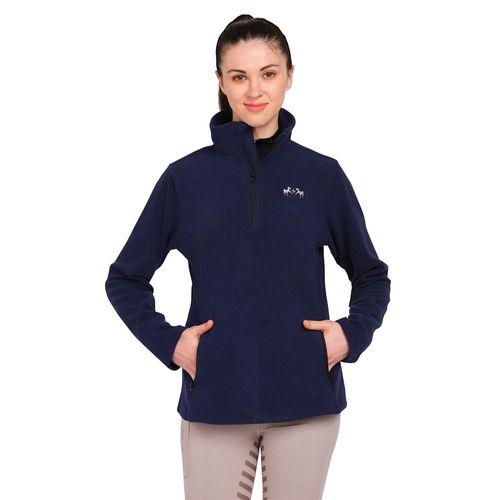 Equine Couture™ Ladies' Pullover Jacket