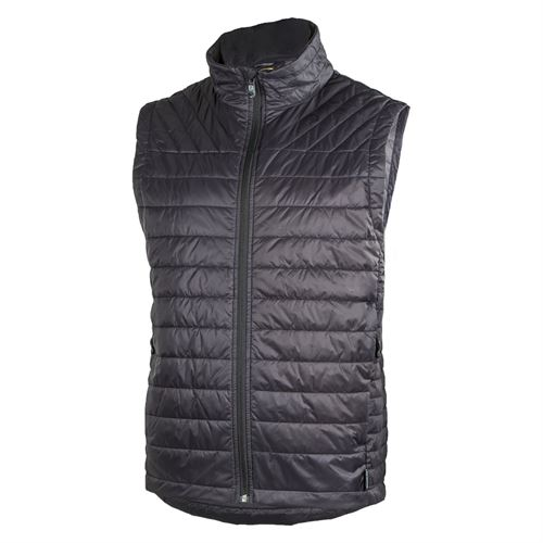 Noble Outfitters™ Men's Showdown Insulated Vest