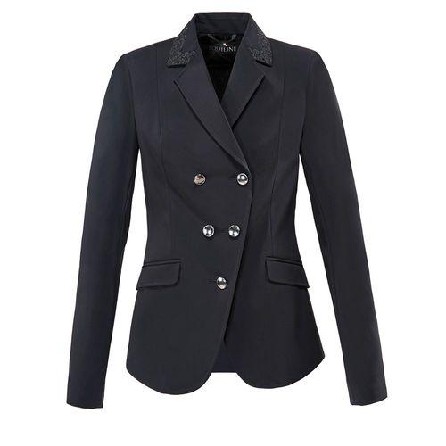 Equiline Ladies' GilmormeX-CoolShow Coat
