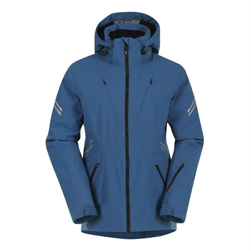 Kerrits® Ladies' Tempest Insulated Parka