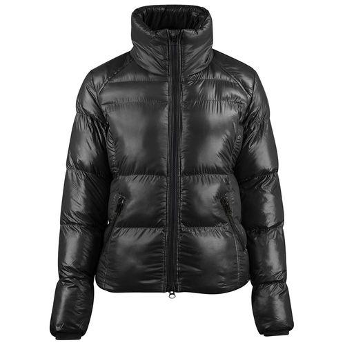 Horze Ladies' Rianna Puffy Winter Jacket