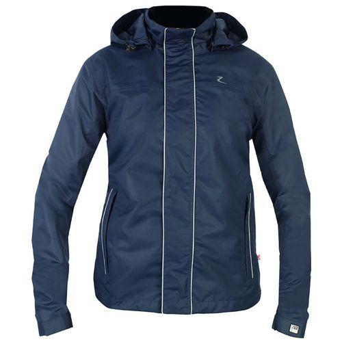 Horze Ladies' Waterproof Shell Jacket