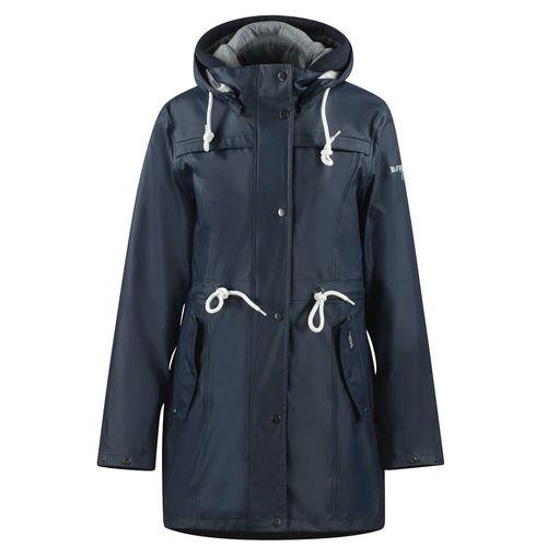 B Vertigo Ladies' Emma PU Raincoat