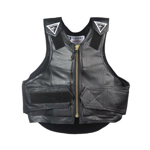 Phoenix Rodeo Rough Rider Vest