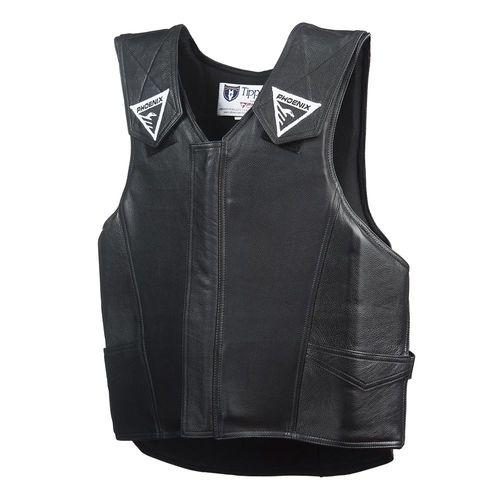 Phoenix Rodeo Pro-Max Vest