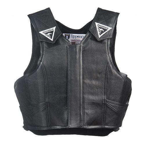 Phoenix Rodeo Pro-Max Jr. Vest