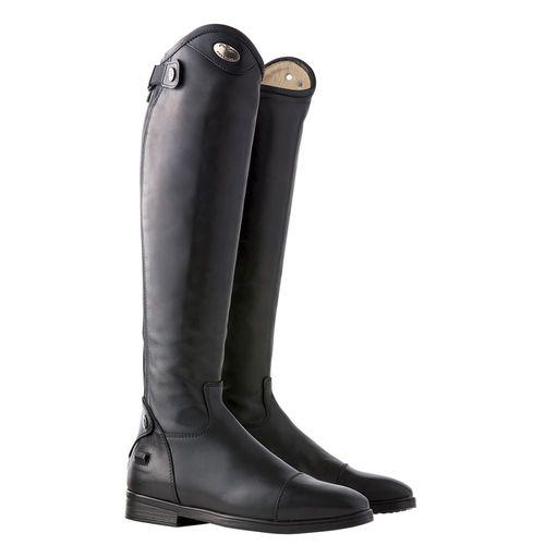 Display Model ParlantiParlanti Denver Tall Dress Boots, EU 39 XX-Large XX-Tall